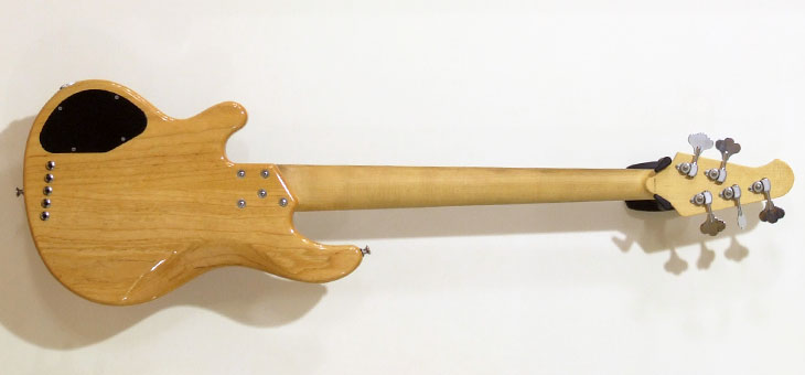 Lakland - 55-94 Deluxe used