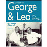 Guitars from George & Leo - How Leo Fender and I Built G&L Guitars